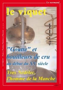 Le Viquet (175)