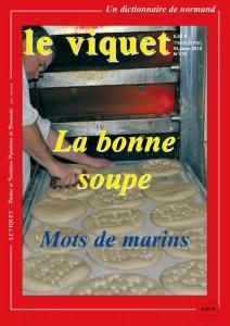 Le Viquet (176)