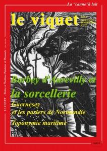 Le Viquet (177)