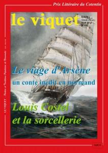 Le Viquet (178)
