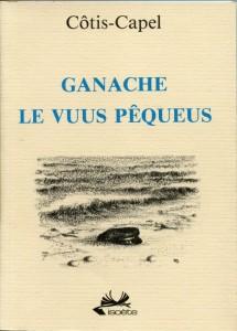 ganache001