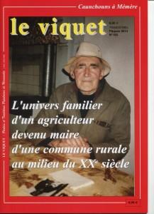 viquet183001