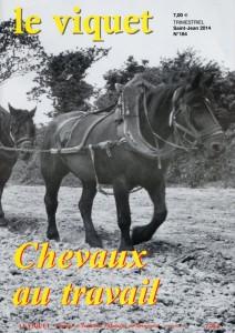 uneviquet001